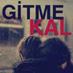 GitmekaL's Twitter Profile Picture