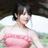 The profile image of 2_poko2