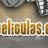 info_peliculas
