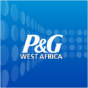 Photo of PGWestAfrica's Twitter profile avatar