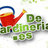 dejardineria_es