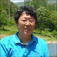 Lee Sung Woo | Social Profile