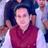 Pradyot_Tripura