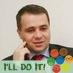 Adrian Chira Social Profile