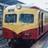 The profile image of Massy_Murata