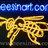 BeesinArtblog