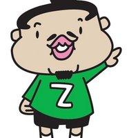 DJ ZOO-YAA | Social Profile