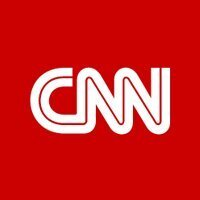 Team CNN | Social Profile