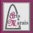 @ArtsMarais