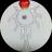 The profile image of arakissunne