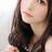 The profile image of off_m33uoo_pc
