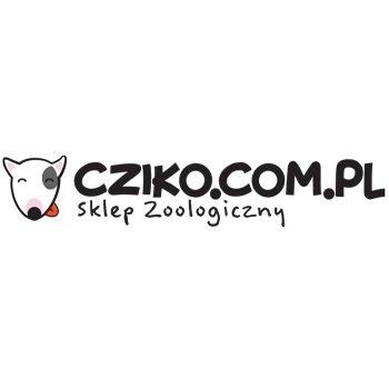 Profile picture of Cziko