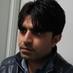 Rahmanullah masoomi's Twitter Profile Picture