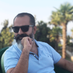 Polat Alper's Twitter Profile Picture