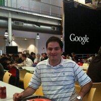 Julian Sanchez | Social Profile