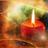The profile image of eVWec1cZSP91s06