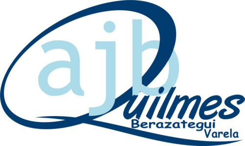 AJB Quilmes