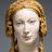 The Met: Cloisters