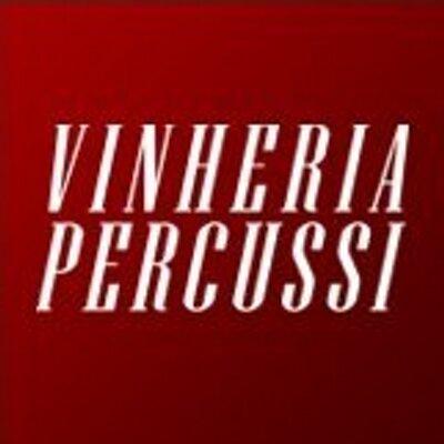 Vinheria Percussi | Social Profile