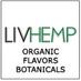 LIV HEMP's Twitter Profile Picture