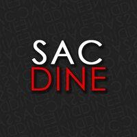SacDine.com | Social Profile
