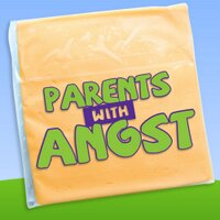 Parents With Angst | Social Profile