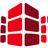 datira.com Icon