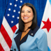 Chicago City Clerk's Twitter Profile Picture