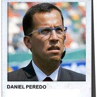 Daniel Peredo M | Social Profile