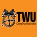 TWU Australia