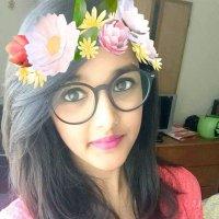 @NishaGurjar15