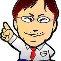 阿部隆幸(あべたか) | Social Profile