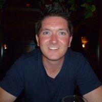 Tim Marren | Social Profile