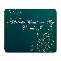 Artistic Creations | Social Profile