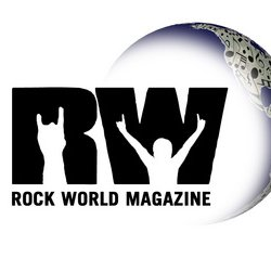 RockWorldMagazineUSA   Social Profile