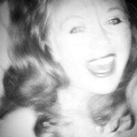 Debra Matlock | Social Profile