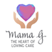 Mama G Infant & Adult Massage Therapy, Lakewood CO's Twitter Profile Picture