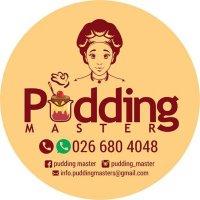 @PuddingMaster2