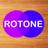 ROTONE® Guitars Best Tone