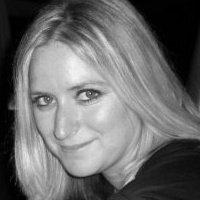 Brooke Davis | Social Profile