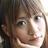 The profile image of bot_takamina