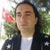 YALNIZ DEĞİLSİN REİS's Twitter Profile Picture
