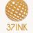 37INKBOOKS