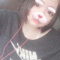 @Mio_0320YouTube