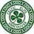 Celtic Elite Vancouver