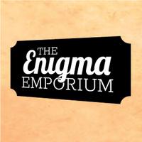 @EnigmaEmporium