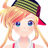 Rin Asobi (あそび りん)