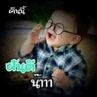 @DN6mnhb43PybNuU
