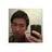 Lee Gil Yong | Social Profile