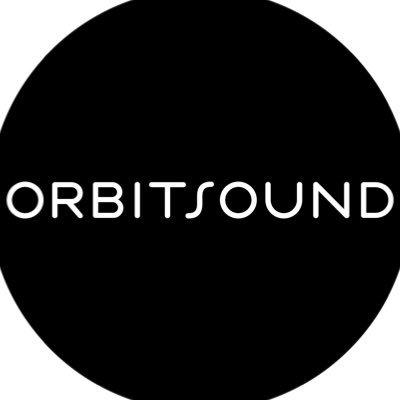 Orbitsound 🔊